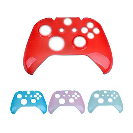 Protector Xbox One Controller
