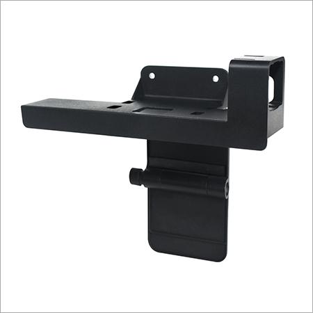 PS4 Camera TV Clip Wall Mount