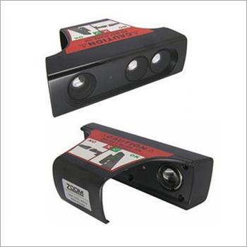 for Xbox 360 Kinect Zoom Lens Kit