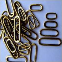 Brass Fittings Hardware