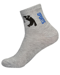 Extra Strechable All Purpose Trekking Socks