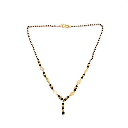 Designer Nice Necklace