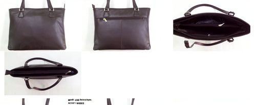 Elegant Classic Ladies Bag