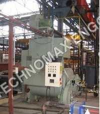 High Temp Hot Air Generators