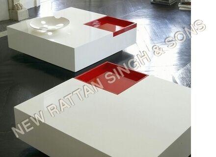 Stylish Center Table