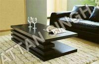 Elegant Center Table