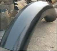 Alloy Steel Long Radius Bends
