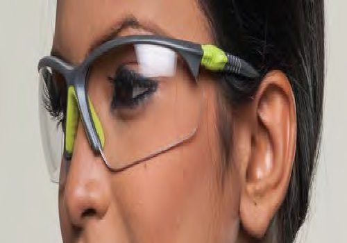 Twister Safety Glasses