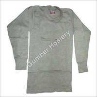 Warm Thermal T Shirt