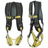 full-body-harnesses-edge-lite-pro