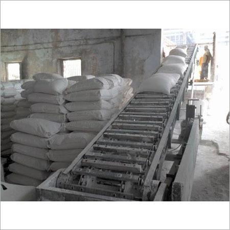 Slat Chain Conveyor