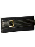 designer wallet for girls