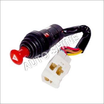 Hazrad Switch N/M Pull Type