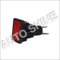 Dash Board Light (Single) 1210 SE