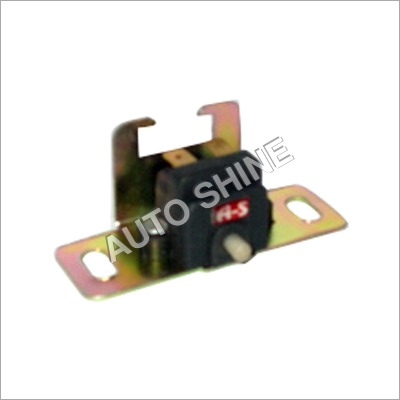 Break Switch Tata 407/608