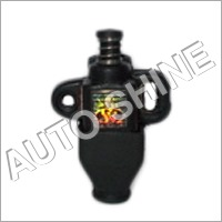 Automobile Electrical Spare Switches
