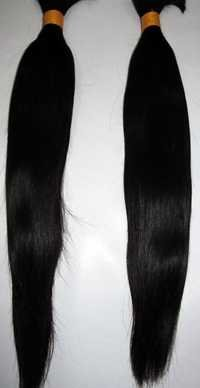 Wigs Manufacturer in Indian