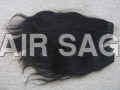 Virgin Brazilian Remy Hair