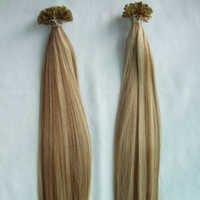 Wigs manufacturer in Mumbai
