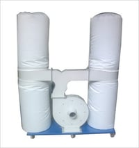 Woodworking Portable Dust Collector