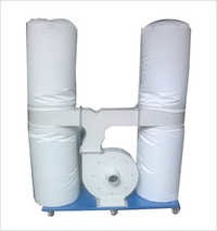 Woodworking Dust Collector
