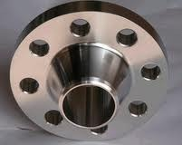 Stainless Steel 317LWeld Neck Flanges