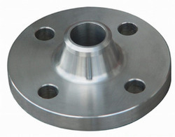 Stainless Steel  317L  Lap Joint Flange