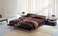 Designer Living Room Bed