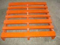 Mild Steel Storage Pallet