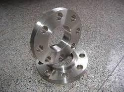 Monel 400 Lap Joint Flange