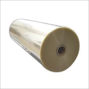 Plain Polyester Film