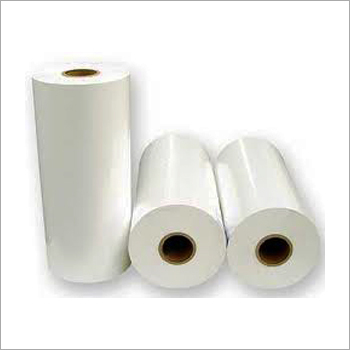 Laminated Packaging Film