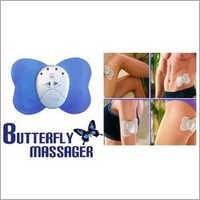 Massager Butterfly