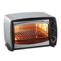 Oven Toaster Griller MAKER