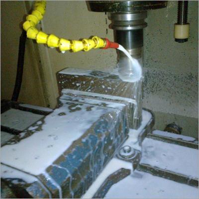Precision Cnc Die Mold Components