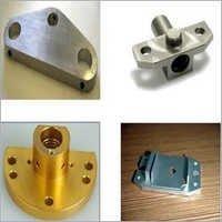 VMC Components
