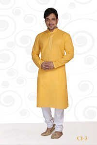 Wedding Men Kurta Pajama