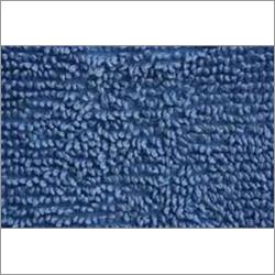 Chenille Carpets
