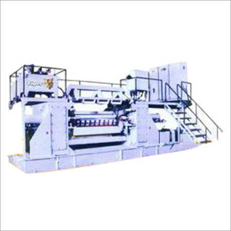 Fully Hydraulic Rotary Veneer Peeling Machine