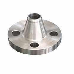 Carbon Steel Lap Joint Flange
