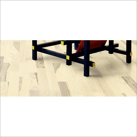 Pergo Wood Parquet Flooring