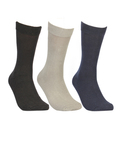 Extra Stretchable All Purpose Fine Cotton Socks