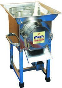 Gravy Machine