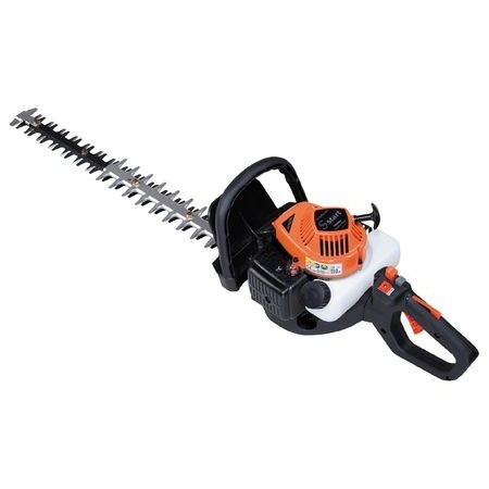 HITACHI HEDGE TRIMMER