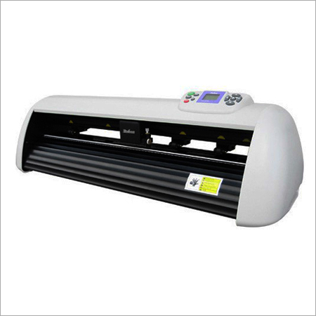 Printing Machines