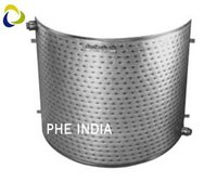 Phe Plate