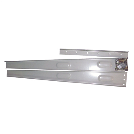 Durable Air Conditioner Stand