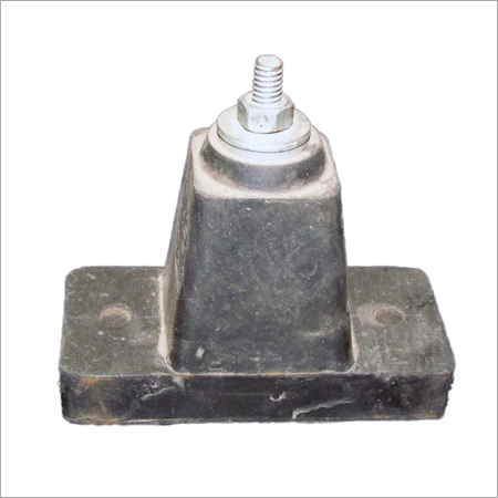 Rubber Foot Stand for Split AC