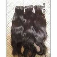 Lace wigs manufacturer in Mumbai