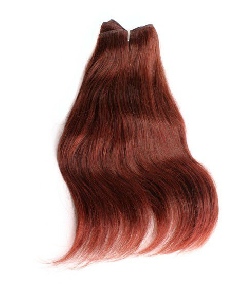 Lace wigs supplier in Mumbai
